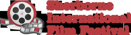 Sherborne International Film Festival