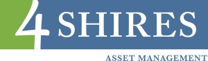 4 Shires Asset Management